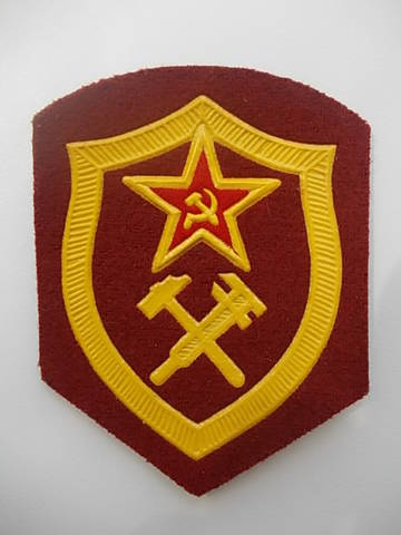 http://sh.uploads.ru/t/wf5ru.jpg