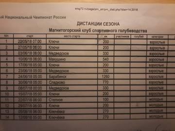 http://sh.uploads.ru/t/x8ByO.jpg
