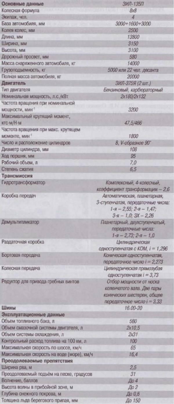 http://sh.uploads.ru/t/x9vVs.jpg