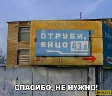 http://sh.uploads.ru/t/xHCcS.jpg