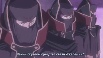 http://sh.uploads.ru/t/xUw6k.jpg