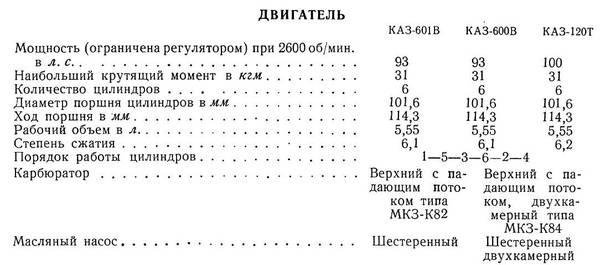 http://sh.uploads.ru/t/xnWsB.jpg
