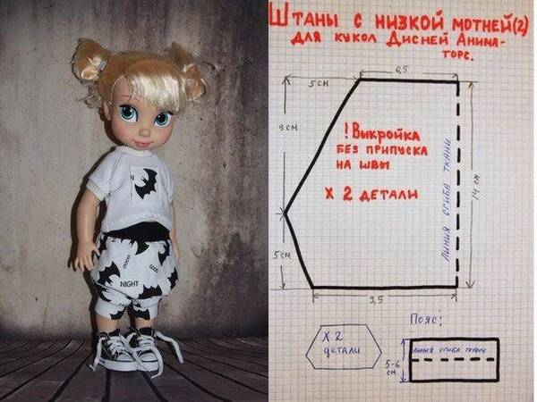 http://sh.uploads.ru/t/y0Cor.jpg