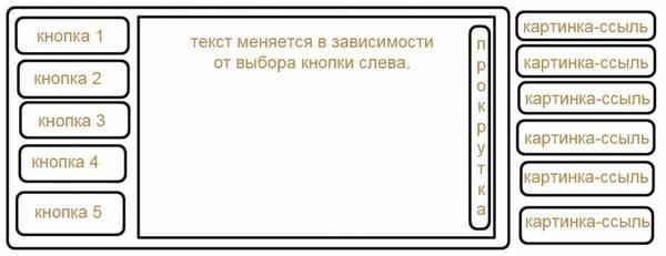http://sh.uploads.ru/t/y2mjC.jpg