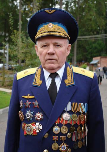 http://sh.uploads.ru/t/y3cah.jpg