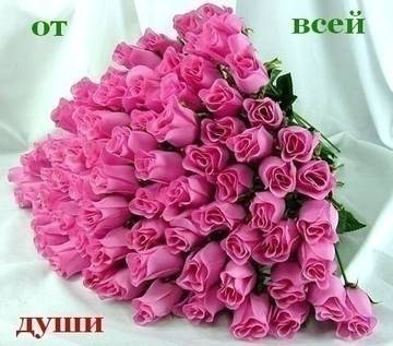 http://sh.uploads.ru/t/yXBuR.jpg