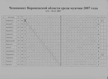 http://sh.uploads.ru/t/ymEUV.jpg