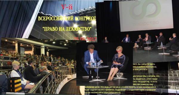 http://sh.uploads.ru/t/yov5j.jpg