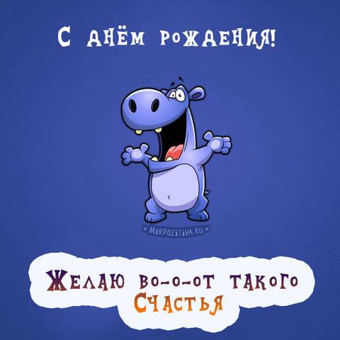 http://sh.uploads.ru/t/z5G3E.jpg