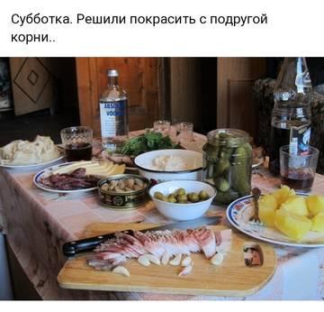 http://sh.uploads.ru/t/zKIeS.jpg