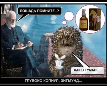 http://sh.uploads.ru/t/zLMg2.jpg
