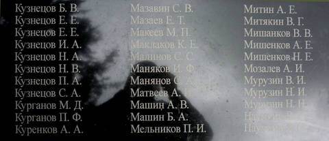 http://sh.uploads.ru/t/zfdJt.jpg
