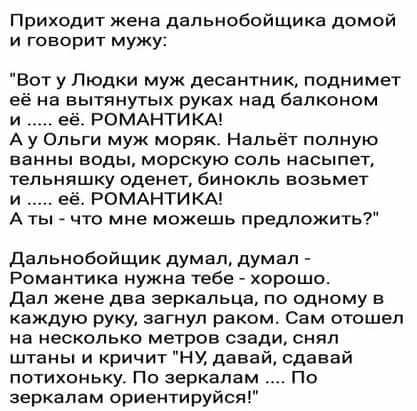 http://sh.uploads.ru/tkivw.jpg