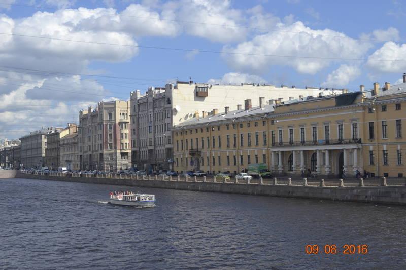 http://sh.uploads.ru/tn3ZA.jpg