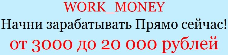 http://sh.uploads.ru/trf9e.jpg
