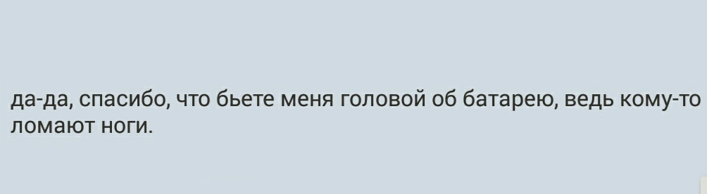 http://sh.uploads.ru/tukWK.jpg