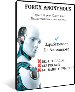http://sh.uploads.ru/twphG.png