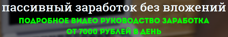 http://sh.uploads.ru/uCfZY.png