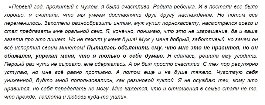 http://sh.uploads.ru/uclQO.jpg