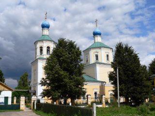 http://sh.uploads.ru/ugcTz.jpg