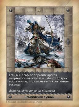 http://sh.uploads.ru/usHjK.jpg