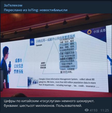 http://sh.uploads.ru/v56Ht.png