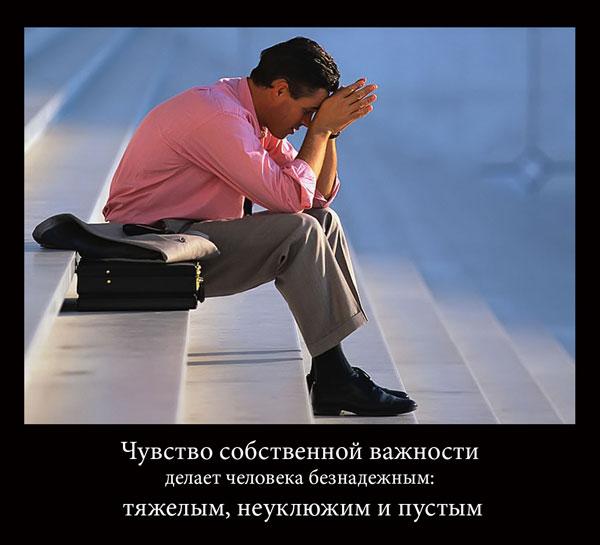 http://sh.uploads.ru/vAdMs.jpg
