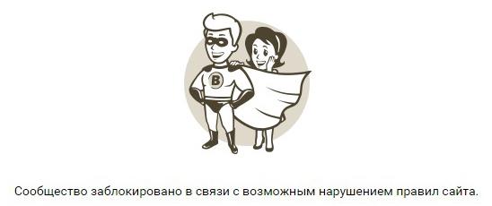 http://sh.uploads.ru/vBSnN.jpg