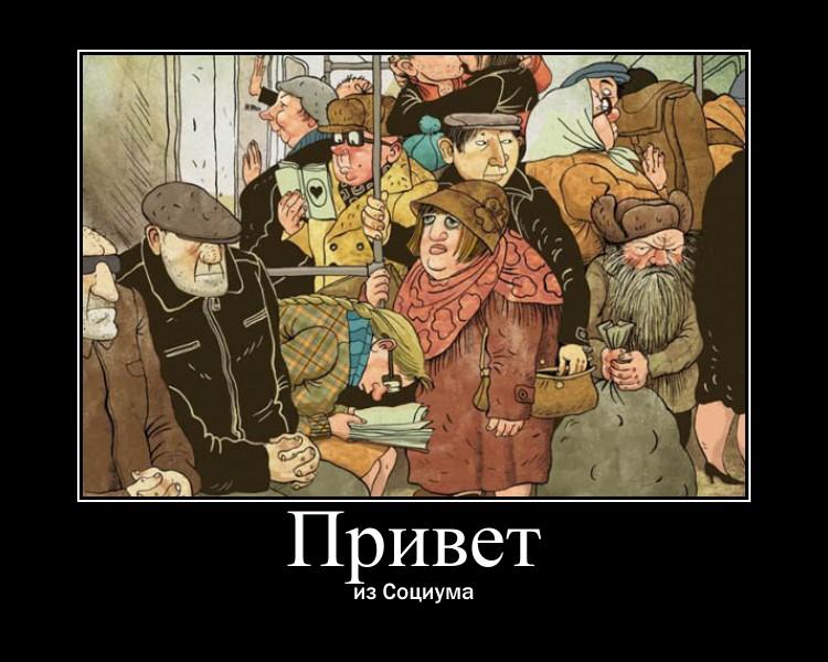 http://sh.uploads.ru/vfzmG.jpg