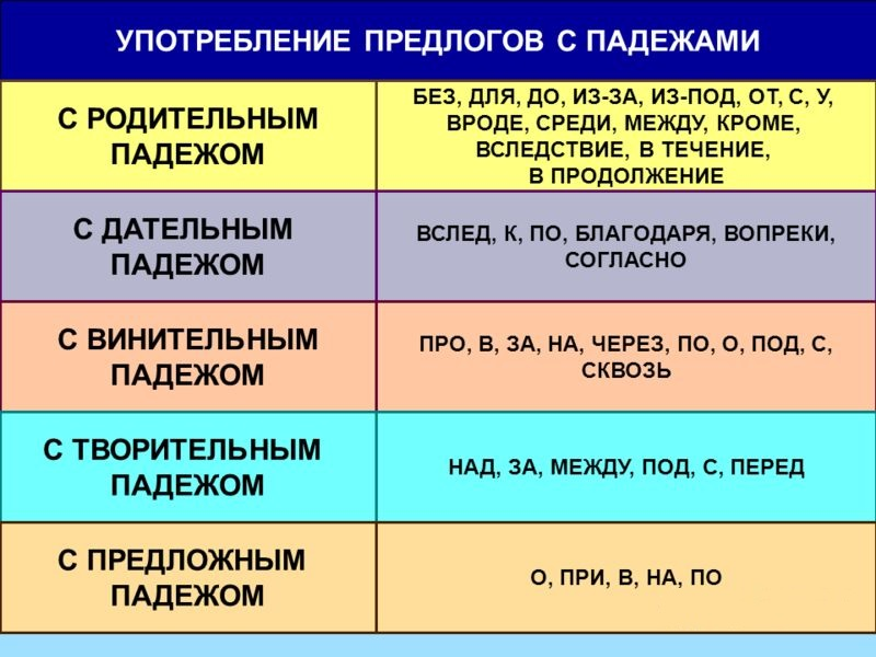 http://sh.uploads.ru/vpUBY.jpg