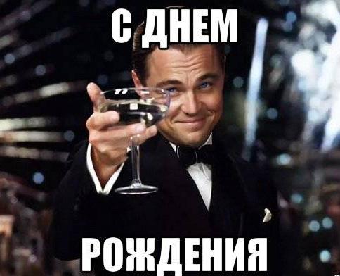 http://sh.uploads.ru/vrRjE.jpg