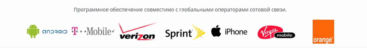 http://sh.uploads.ru/wJLO6.png