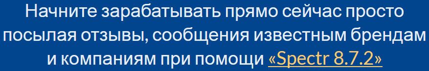 http://sh.uploads.ru/wWLzx.png
