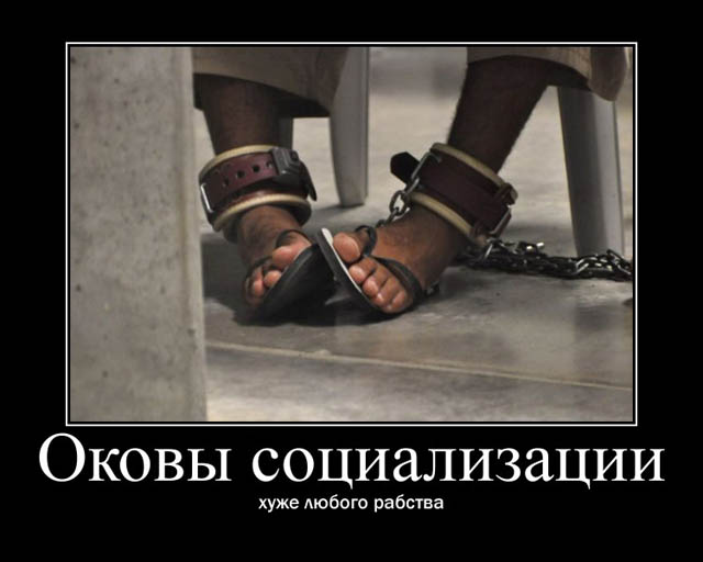 http://sh.uploads.ru/wiGrd.jpg