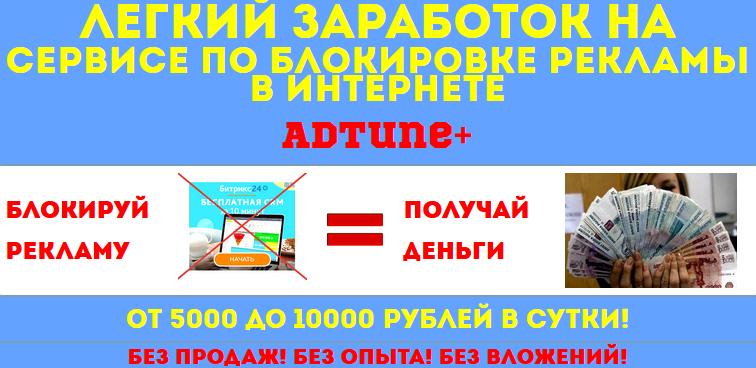 http://sh.uploads.ru/wt3KW.png