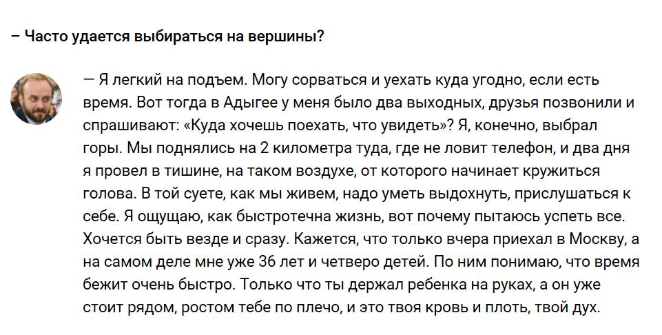 http://sh.uploads.ru/x2aMV.png