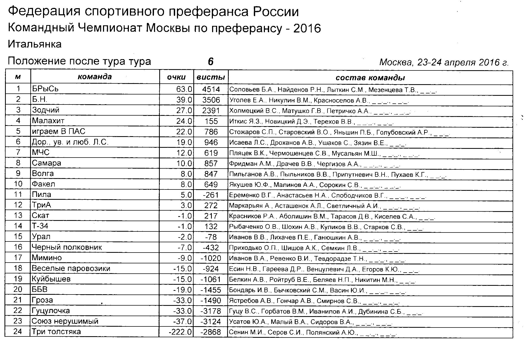 http://sh.uploads.ru/xZdfj.png