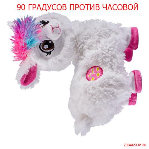 http://sh.uploads.ru/xmgOd.jpg