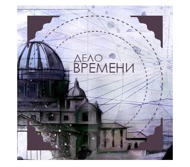 http://sh.uploads.ru/xqlTF.png