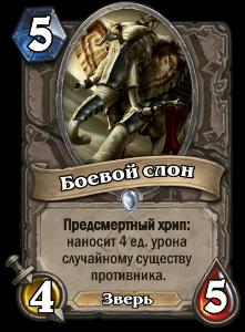http://sh.uploads.ru/xyHp1.png