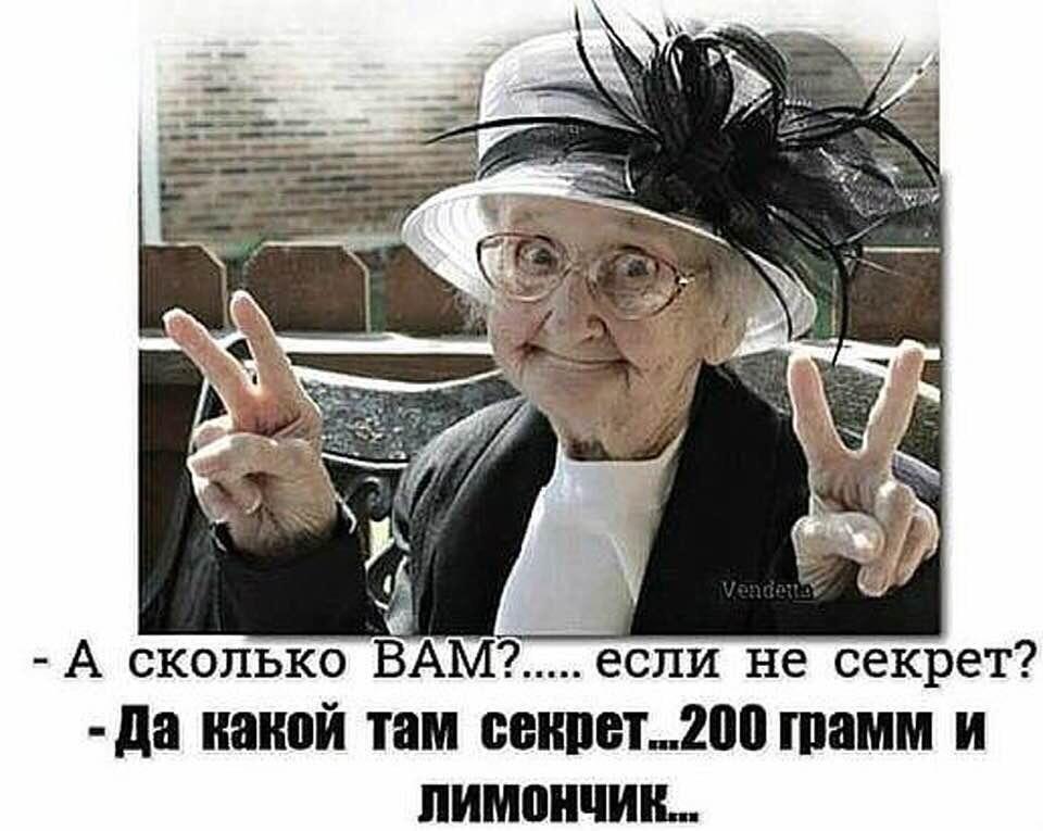http://sh.uploads.ru/y8lLP.jpg