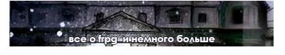 http://sh.uploads.ru/y9Qhe.png