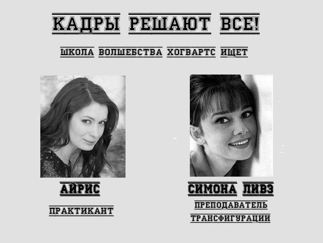 http://sh.uploads.ru/yMz29.jpg