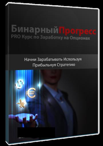 http://sh.uploads.ru/ynVrI.png