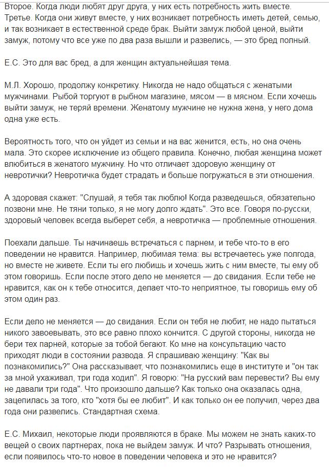 http://sh.uploads.ru/zMwF9.png