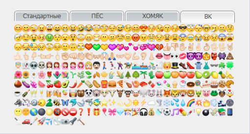 http://sh.uploads.ru/zNGHr.jpg