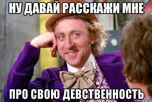 http://sh.uploads.ru/zZNFx.jpg