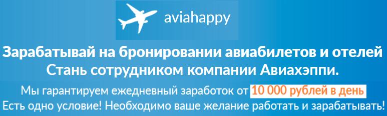 http://sh.uploads.ru/zZlC8.png