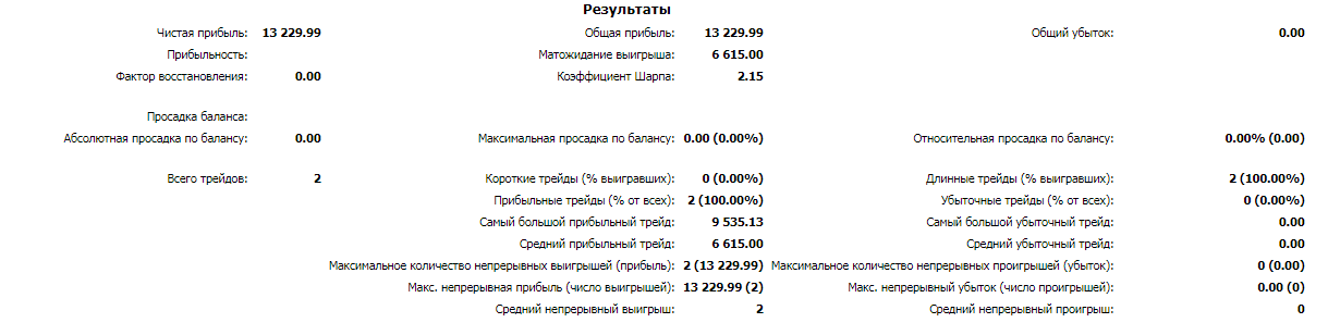 http://sh.uploads.ru/zgBnc.png