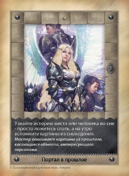 http://sh.uploads.ru/zh6Gk.jpg